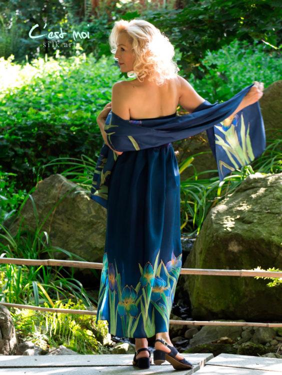 selyem-ruha-kék-íriszes-05