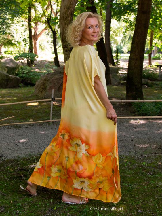selyem-ruha-sárga-lótuszokkal-0004